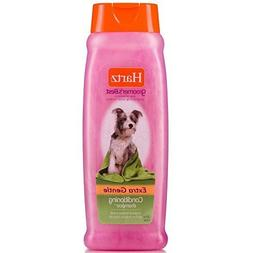 Hartz Groomers Best 3 in 1 Conditioning Shampoo for Dogs 18