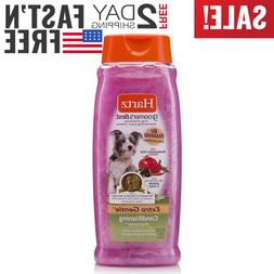 Hartz Groomers Best Shampoo Conditioner for Dog,Groomer's Be