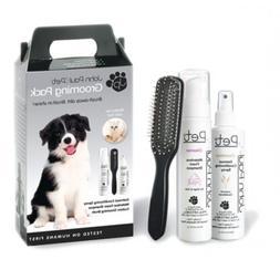 John Paul Pet Grooming Pack Shampoo