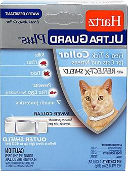 Hz Ug Plus Reflect Cat Co Size 1ct