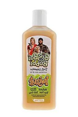 Invigorate Dog Shampoo 10.oz