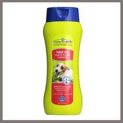 Furminator Itch Relief Ultra Premium Dog Shampoo Calms Aller