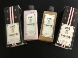 Juicy Crittoure - Shampooch - Shampoo - 8 oz