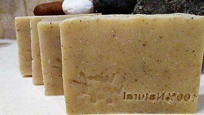 1 dog shampoo soap 100 percent vegan