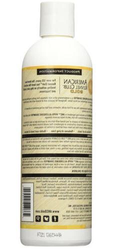 3 Gold Pro-Vitamin 16oz