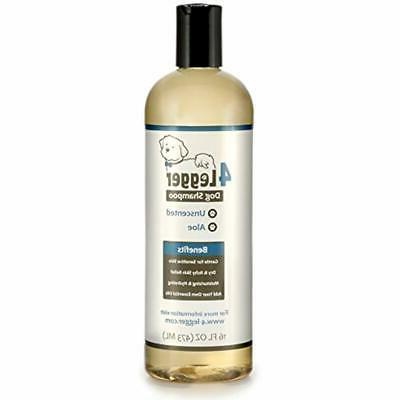 4 legger certified organic hypoallergenic all natural