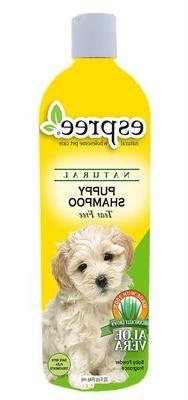Espree Puppy Shampoo