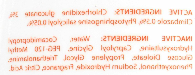 Douxo Chlorhexidine PS Dog &