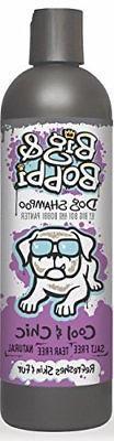 Cool & Chic Dog Shampoo 12.oz