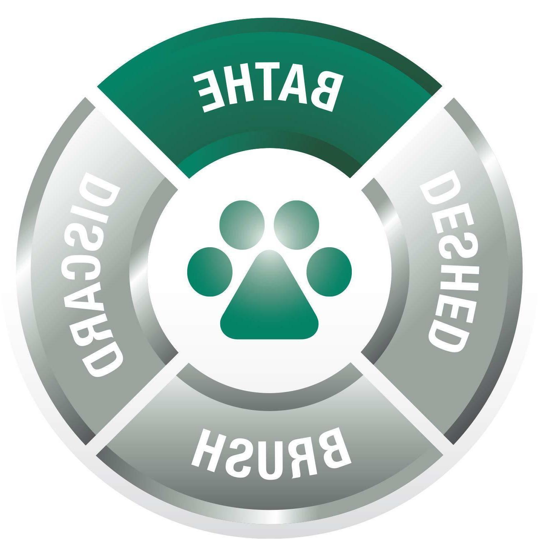 FURminator deShedding Dog