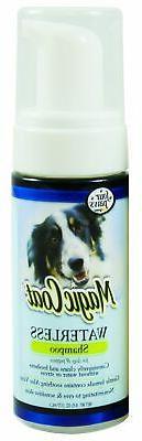 Dog Magic Coat Waterless Shampoo - 6 oz.