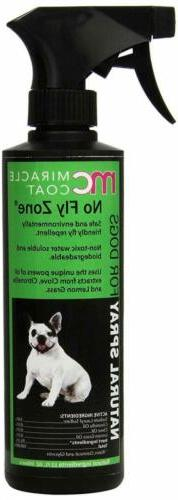 dog shampoo 12 oz