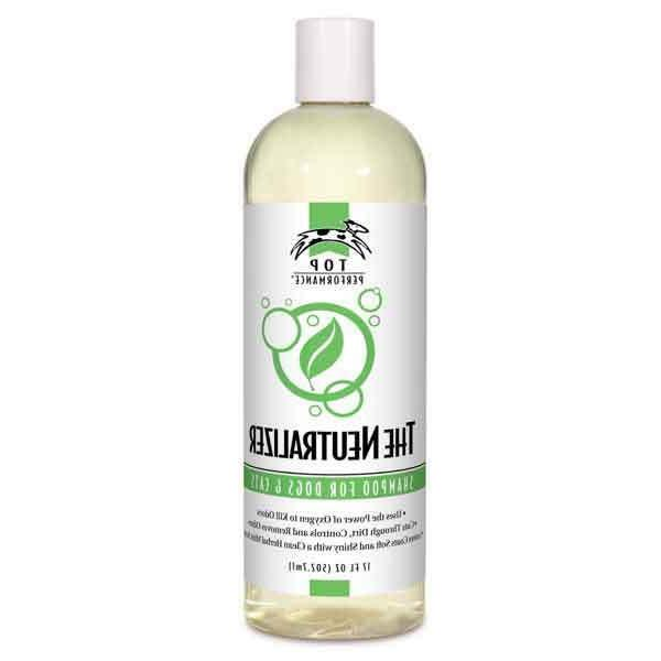 Dog Pet Odor Control 17 or Use Gallon