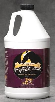 Best Shot Equine Ultra Vitalizing Mist Sheen/Detangler
