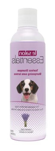 Le Salon Essentials Puppy Shampoo, 12-1/2-Ounce