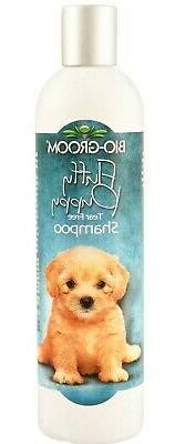 Fluffy Puppy Tear Free Shampoo for Dogs Sensitive skin Delic