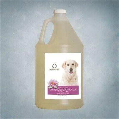 free priority shipping all purpose nourishing dog