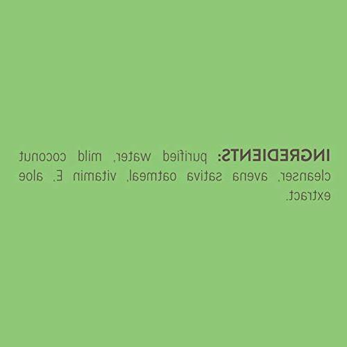 Puppy Shampoo, 1