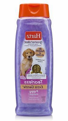 groomer s best shampoos and sprays