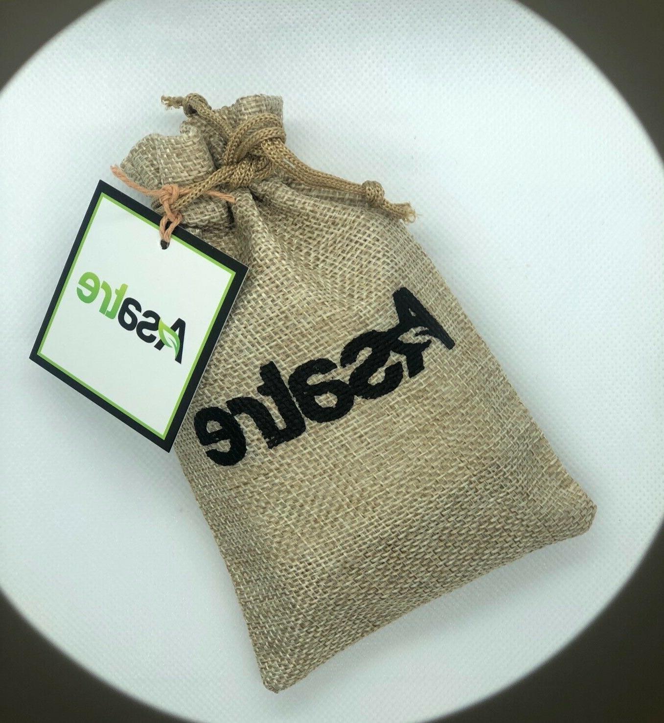 Flea/Tick Shampoo Bar