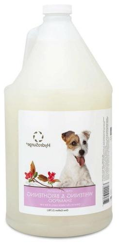 Oster Hydrosurge Whitening and Brightening Shampoo