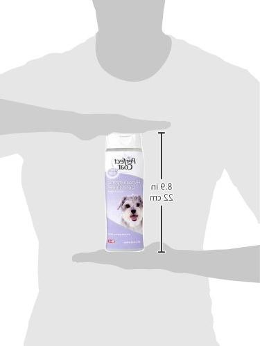 Perfect Hypoallergenic Fragrance