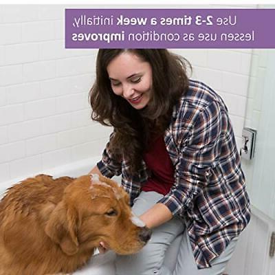 Veterinary Antiparasitic Medicated 16