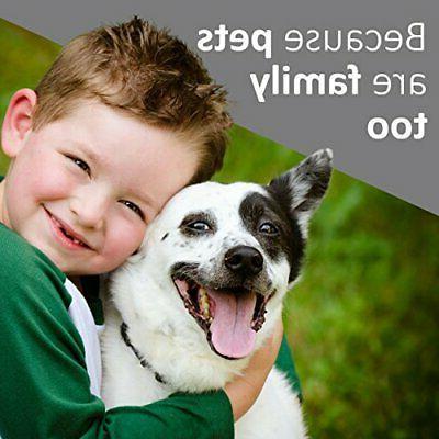 Veterinary Antiparasitic 16