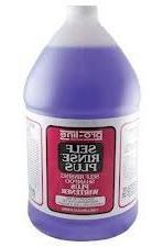 Chris Christensen Pro-Line Self Rinse Plus Shampoo