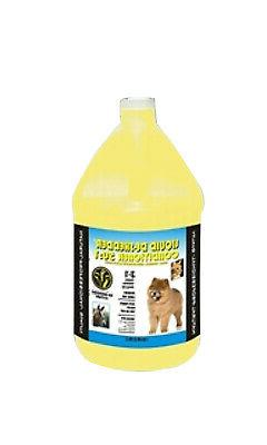 Wild Animal Liquid De-Shedder 50:1 Shampoo Gallon