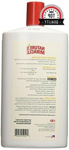 Male Female Shampoo for Control Soft Skin