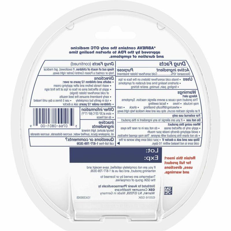 Medicated shampoo Antiparasitic Antiseborrheic Anti-Fungal Skin Shampoo