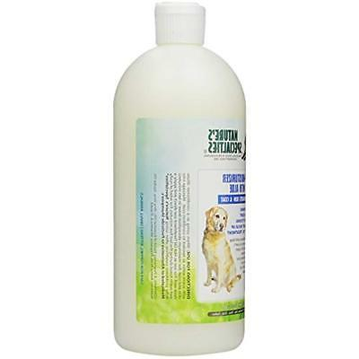 Nature's Remoisturizer 32-Ounce