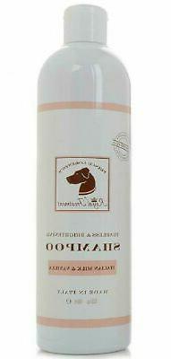 Royal Treatment Pets - Dog Shampoo Tearless  13.5 oz, .Itali