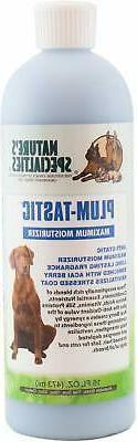 Miracle Coat Sensitive Hypo-Allergenic Dog Shampoo - 1 gallo