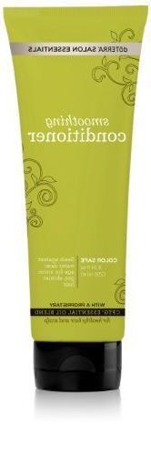 doTERRA Salon Essentials Smoothing Conditioner 8.34oz by doT