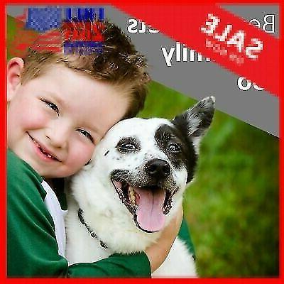 Shampoos Veterinary Care