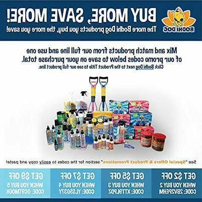 Shampoos Plus Anti For And 100%