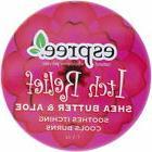 Espree Shea Butter & Aloe Itch Relief Cream 1.5oz