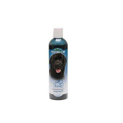 Bio-Groom Ultra Blk Color Enhancer Shamp 12oz