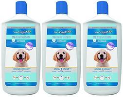 Four Paws Magic Coat Gentle Tearless Dog Shampoo, 32 oz