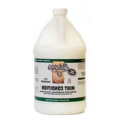 Envirogroom Mint Conditioner Gallon