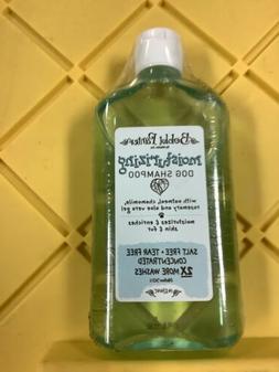 Bayer Expert Care Moisturizing Dog Shampoo