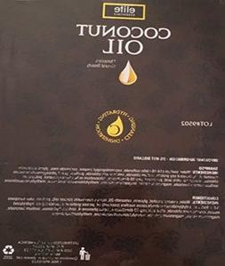 Morocco's Natural Beauty Rejuvenating Shampoo and Conditione