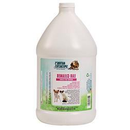 Nature's Specialties Ear Cleaner Gallon