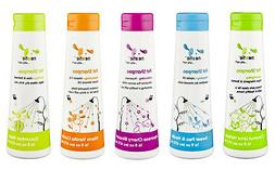Nootie Pet Shampoo 16oz - Various Scents