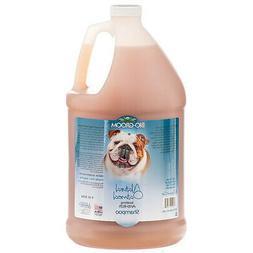 Bio-Groom Natural Oatmeal Anti-Itch Dog and Cat Shampoo, 1-G