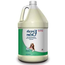 Oatmeal N' Baking Soda Shampoo Professional Dog and Cat Conc