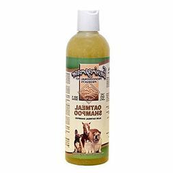 Envirogroom Oatmeal Shampoo, 17 oz
