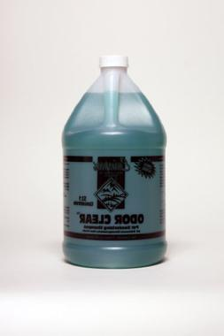 Envirogroom Odor Clear Shampoo